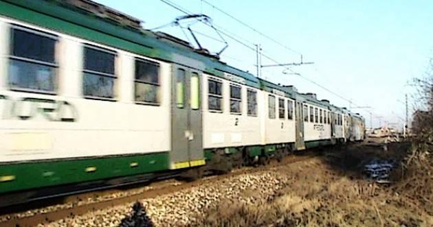 Cremona: ritardi e cancellazioni. La settimana parte malissimo per i pendolari del cremonese