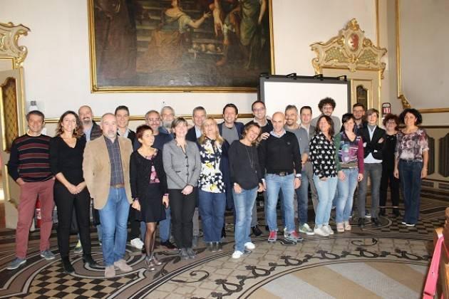 Cremona Bando #VADOINCENTRO, 12 le realtà che beneficeranno di contributi e sgravi fiscali