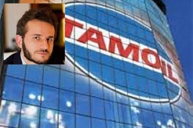 Tamoil Cremona Marco Degli Angeli (M5S) : Regione Lombardia chieda un risarcimento dei danni ambientali.