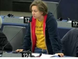 Parlamento Ue approva risoluzione contro violenza neofascista. Una vittoria storica! (Rif.Comunista)