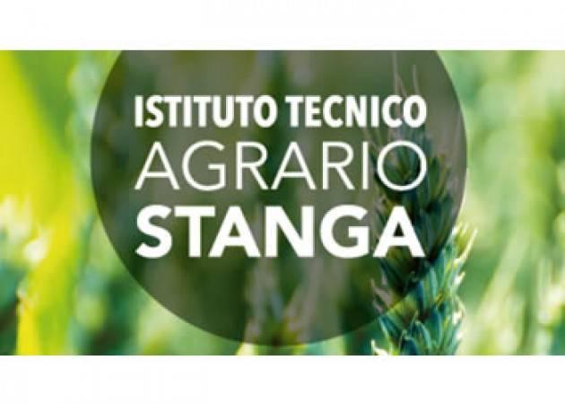 Crema Istituto Stanga: l'inadeguatezza di tutta la politica locale. La posizione della lista 'La Sinistra'
