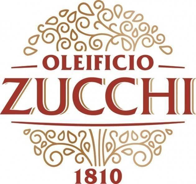Oleificio Zucchi in prima linea per la formazione dei professionisti del futuro