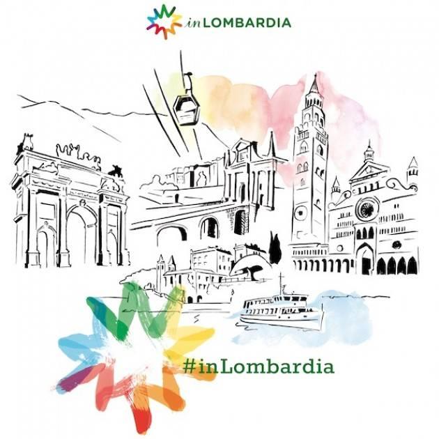 Cremona e Mantova attraverso gli occhi di 6 instagrammer italiani