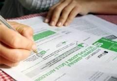 Cremona: censimento, nuovo ingresso dell'Ufficio preposto e ampliato l'orario di apertura al pubblico
