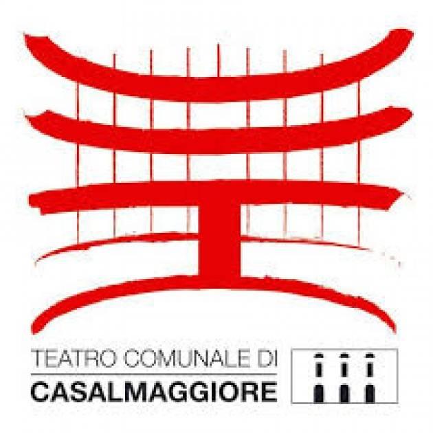 Presentata la  Stagione  2018-2019 del  Teatro Comunale di Casalmaggiore