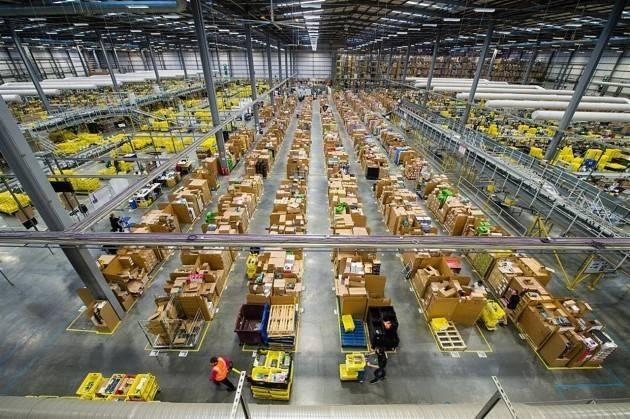 InformaGiovani Cremona Speciale Lavoro e Concorsi Proposte del  6 novembre  2018