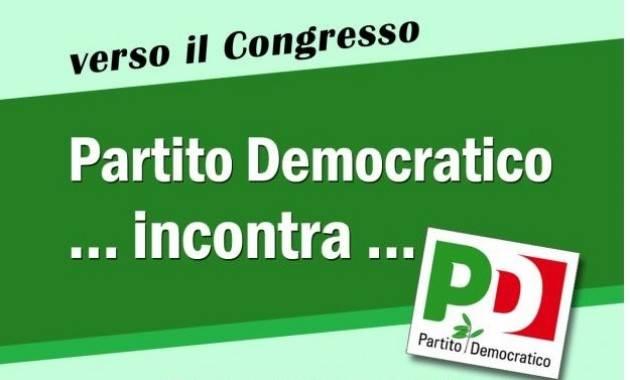 Cremona versoilcongressopd2018domenica18novembre