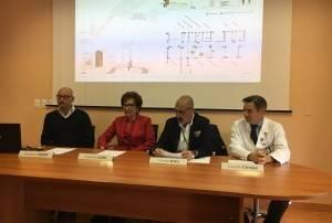 Cremona avrà un pronto soccorso pediatrico all'Ospedale Maggiore. (Giorgio Barbieri)