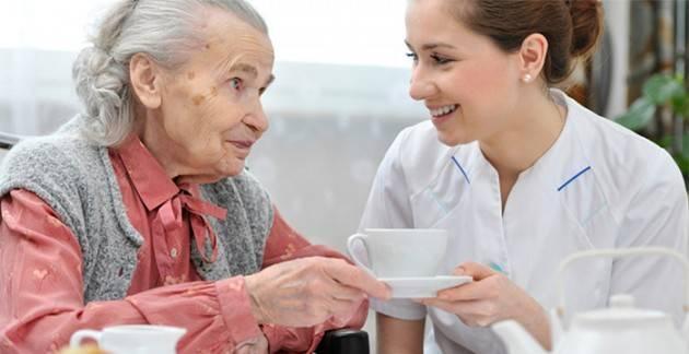 Basilicata Assistenza agli anziani, Comuni sempre più in difficoltà