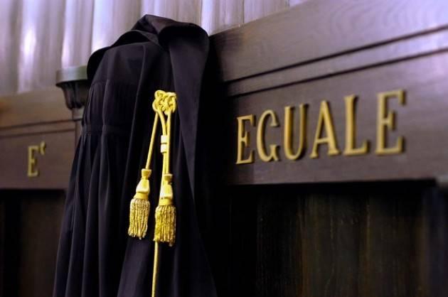 Cremona: convegno dedicato al rapporto tra i servizi sociali e la magistratura