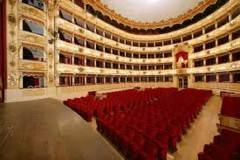 Teatro Ponchielli - Stagione d'Opera 2018: 'Per fare un'opera'