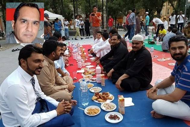 Comunità pakistana in Italia: le elezioni di quartiere a Brescia di Aftab Ahmed, scrittore
