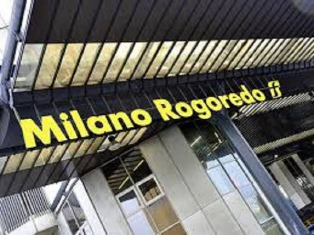 Milano, Mirabelli (PD): 'Paradossale l'attacco di Salvini a Sala'