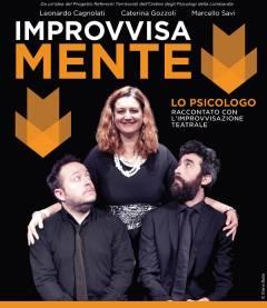 Cremona: il 18 novembre il teatro porta in scena la psicologia