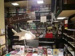Cremona: il 17 e 18 novembre due appuntamenti alla Libreria del Convegno