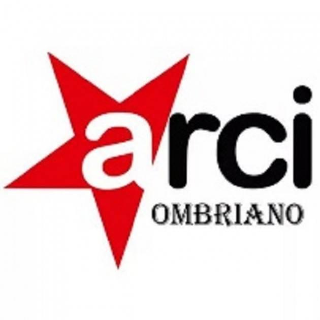Arci Ombriano contro il DDL Pillon