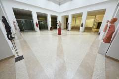 Cremona: le opere di Graziano Carotti a Palazzo Fodri