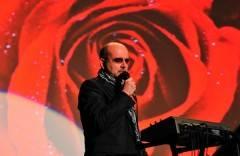 Cremona: Claudio Sottocornola ha presentato 'Saggi Pop - Indagini sull'effimero essenziale alla vita e non solo'