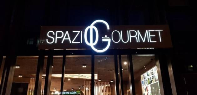Manuel Caffè apre il primo spazio gourmet a Sarajevo