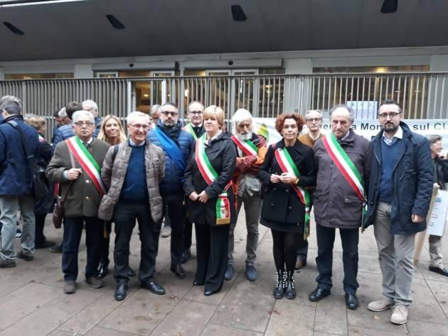 Report Matteo Piloni (PD) di mercoledì 14 novembre 2018:FAMILY DAY,Pet,Negozi storici,Trenord,Fanghi