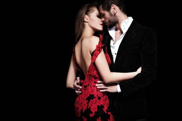 Kiss me Kate: prima assoluta a Casalmaggiore per il musical di Corrado Abbati