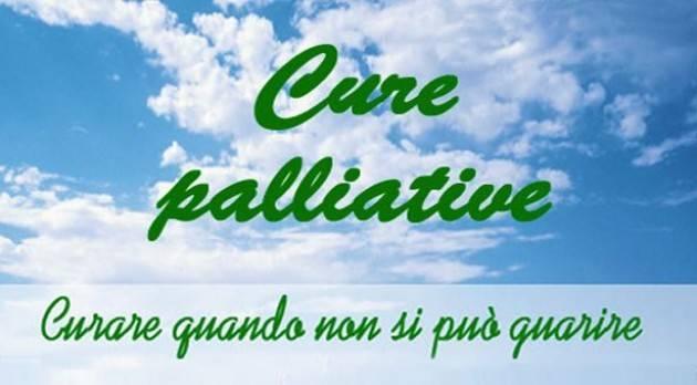 Casalmaggiore Il 24 novembre  Tavola Rotonda sulle Cure palliative