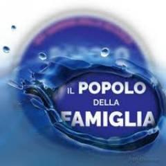 Incontro PDF che si terrà lunedì 19 novembre a Cremona