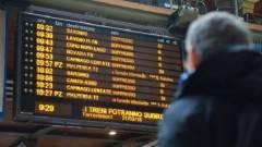 Cremona: treni regionali di nuovo in ritardo. Un lunedì da bollino nero!