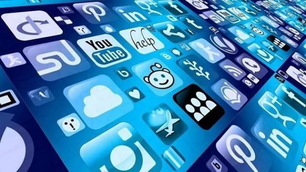 Eccellenze in Digitale 2018: il digital marketing per far crescere le imprese a Cremona