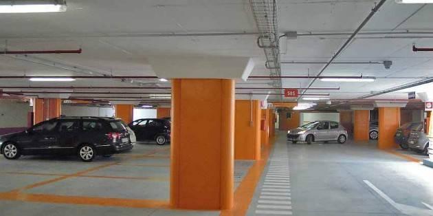 Cremona Parcheggi, la Giunta decide per la revoca della convenzione con Saba