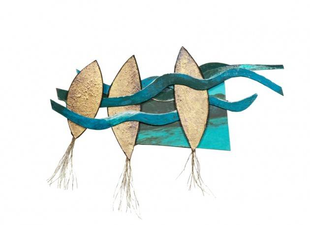 Casalmaggiore Ridefinire il Gioiello racconta il Museo del Bijou. Dal 24 novembre al 13 gennaio 2019