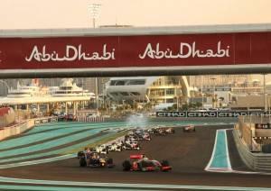 FORMULA 1 AD ABU DHABI: AMNESTY CHIEDE RILASCIO  TUTTI I DISSIDENTI IN CARCERE NEGLI EMIRATI ARABI UNITI