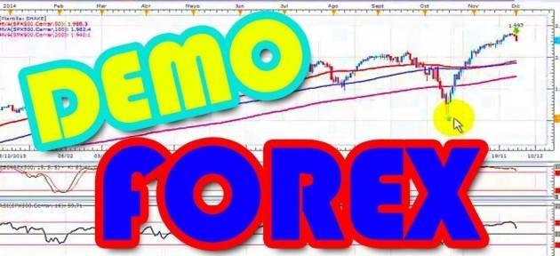 Investimenti con le valute: tutto quello che c'è da sapere