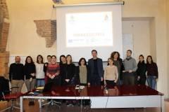 Progetto Torrazzo: un aiuto a persone a rischio di grave marginalità