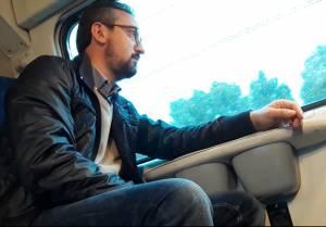 Report Matteo Piloni (PD) dalla Regione Lombardia 20/11/2018:Oglio Po, Sanità, Sicurezza treni ,Edilizia Scolastica, Fanghi