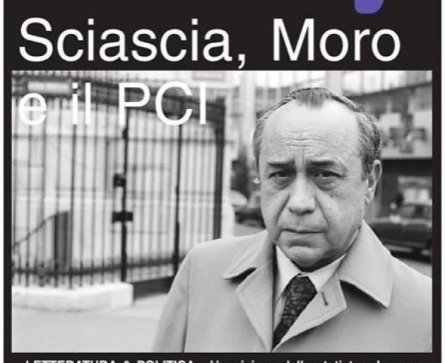 AccaddeOggi   #20novembre 1989 Muore Leonardo Sciascia