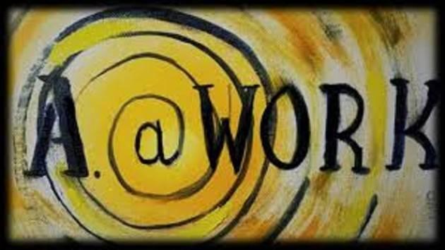 Cremona: il 23/11 presentazione del progetto 'A@W Neuro-divergenza e inserimento nel mondo del lavoro'