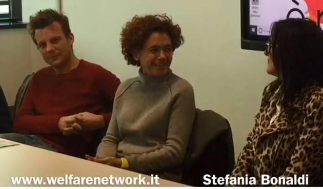 (Video )Nuovo corso e nuovo laboratorio di odontoiatria. per l'istituto tecnico professionale Sraffa di Crema