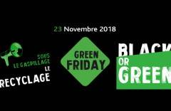 ADUC Apple e l'obsolescenza contrattualizzata: black friday contro green friday