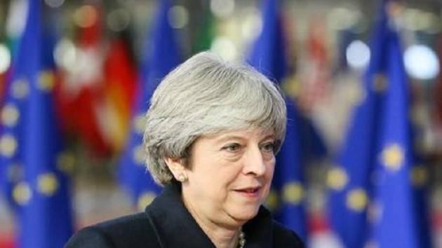 Brexit, tanto rumore per nulla?