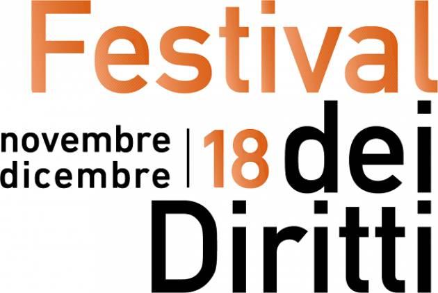 Anche a Cremona al via il Festival dei Diritti