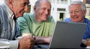 Pianeta Anziani Puglia Legge sull'invecchiamento attivo, consegnate 31mila firme
