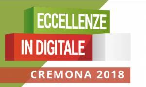 Tecno Secondo appuntamento di Eccellenze in Digitale Incontri a Crema e Cremona