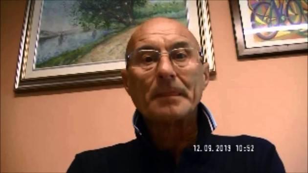 Sanità e Sport : Renato Bandera invia lettera ai tre Consiglieri Regionali del territorio Deglia Angeli,Lena e Piloni