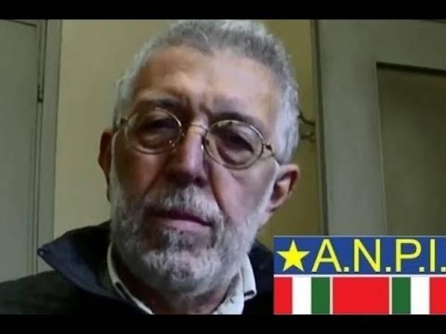 Centenario della Prima Guerra Mondiale. Rendiamo omaggio a tutte le vittime di Giancarlo Corada (Cremona)