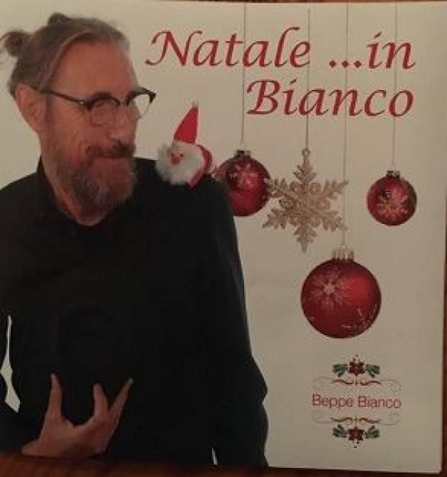 Secondo cd del cantautore cremonese Beppe Bianco  di Giorgio Barbieri