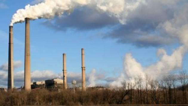 Cremona: smog, superati per 4 giorni consecutivi la soglia di PM 10