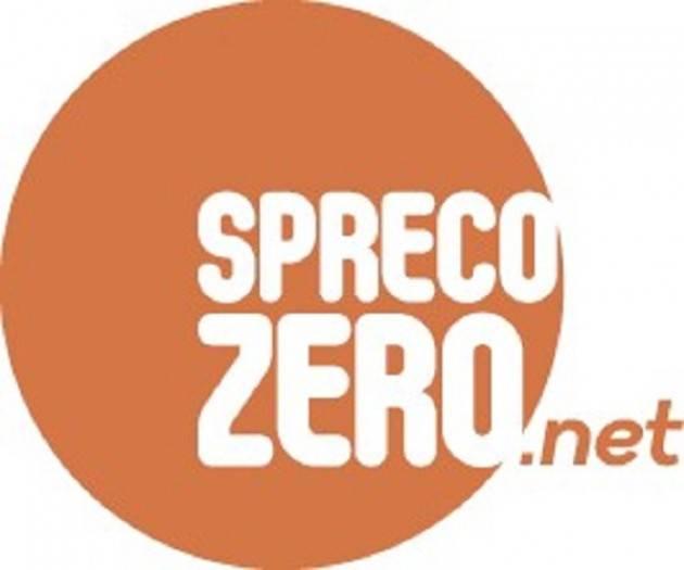 Il Comune di Cremona aderisce al network Sprecozero.net