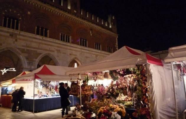Piacenza: fioccano le iniziative di festa nel weekend