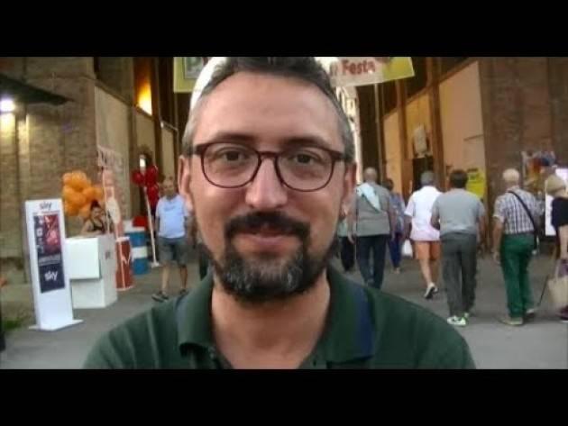 Report Matteo Piloni (Pd) dalla Regione Lombardia del 6 dicembre 2018 : GAL, STRADA EX BERGAMINA, TRENORD,FONTANILI